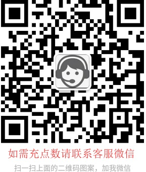 http://zb779.com/up/3.jpg